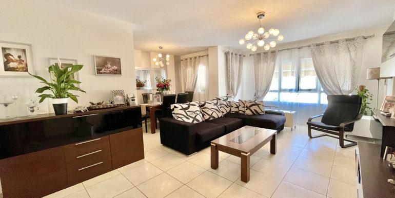 apartment-nueva-andalucia-norwegian-estates-1