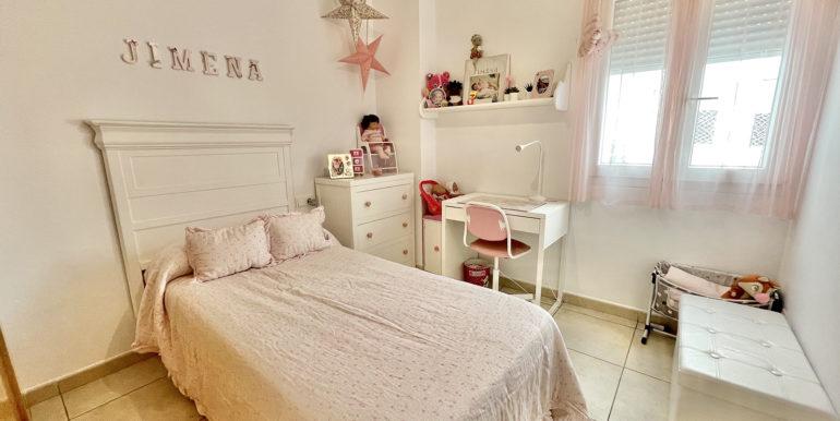 apartment-nueva-andalucia-norwegian-estates-13