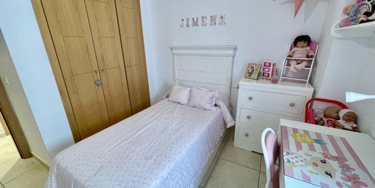apartment-nueva-andalucia-norwegian-estates-14