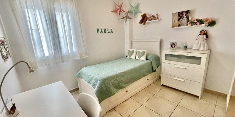 apartment-nueva-andalucia-norwegian-estates-15