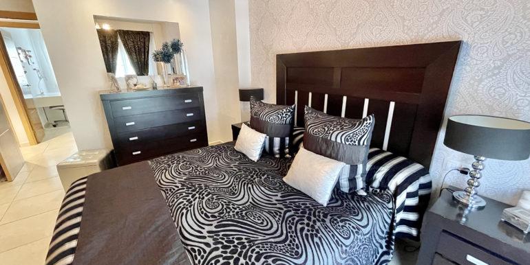 apartment-nueva-andalucia-norwegian-estates-20
