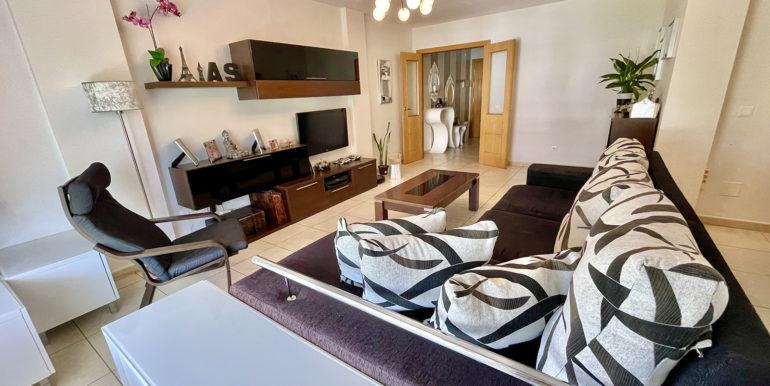 apartment-nueva-andalucia-norwegian-estates-3
