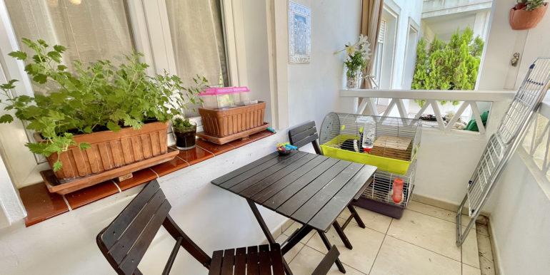 apartment-nueva-andalucia-norwegian-estates-4
