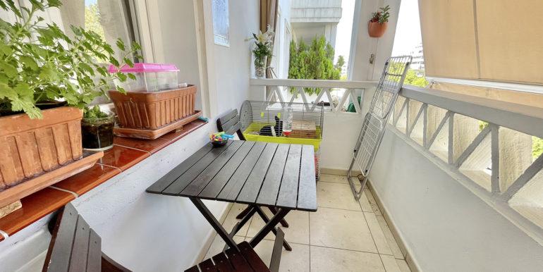 apartment-nueva-andalucia-norwegian-estates-5