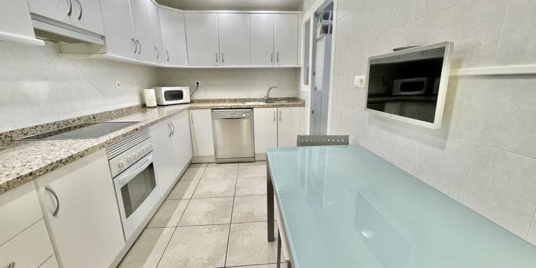 apartment-nueva-andalucia-norwegian-estates-8