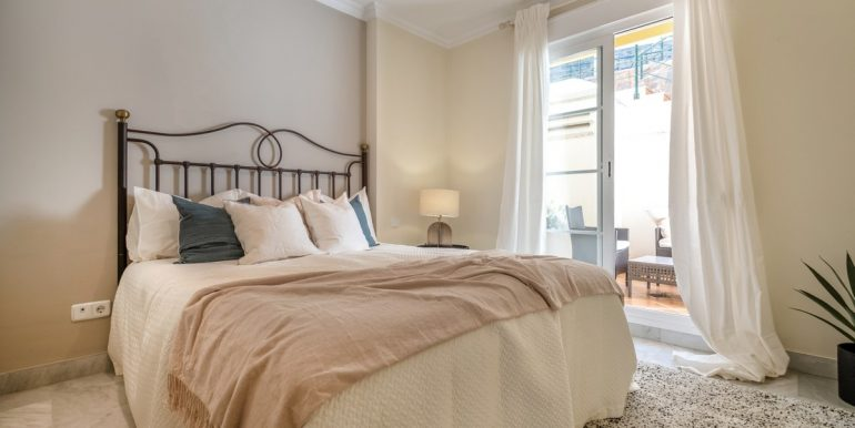 duplex-apartment-norwegian-estates-nueva-andalucia-12