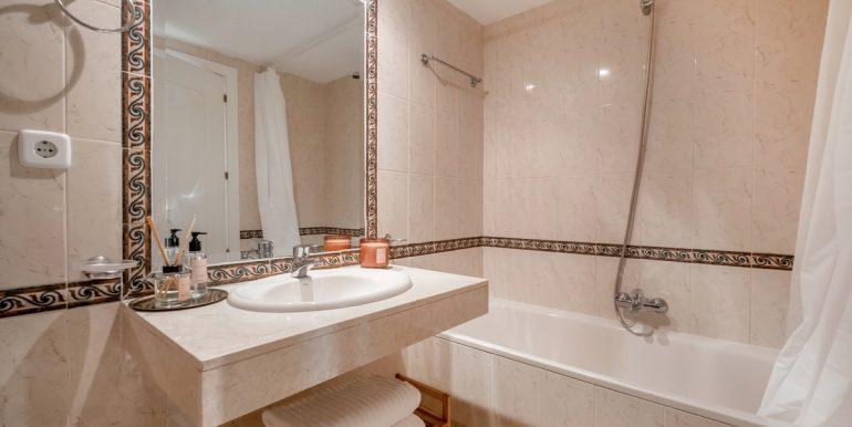 duplex-apartment-norwegian-estates-nueva-andalucia-13
