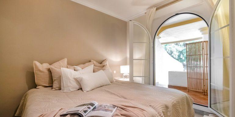 duplex-apartment-norwegian-estates-nueva-andalucia-14
