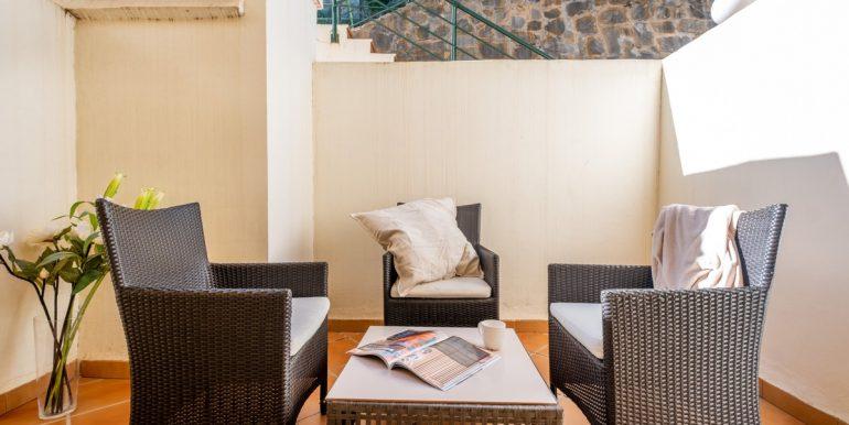 duplex-apartment-norwegian-estates-nueva-andalucia-15