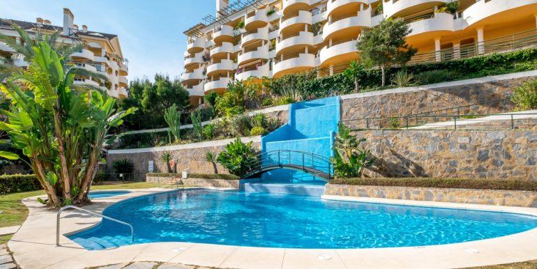 duplex-apartment-norwegian-estates-nueva-andalucia-16