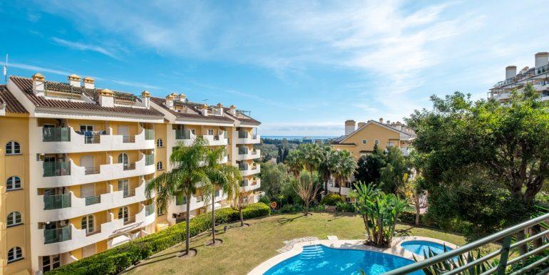 duplex-apartment-norwegian-estates-nueva-andalucia-17