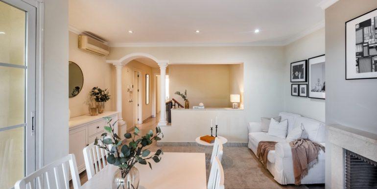 duplex-apartment-norwegian-estates-nueva-andalucia-2
