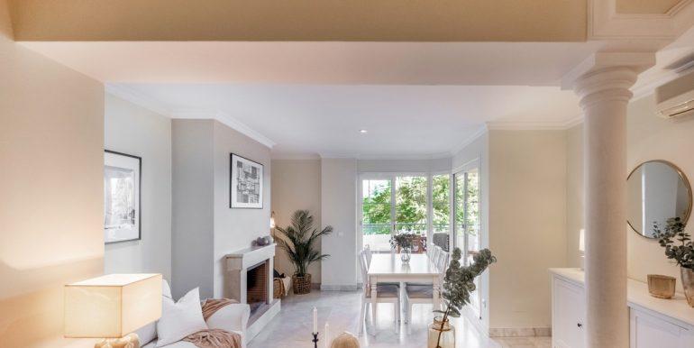 duplex-apartment-norwegian-estates-nueva-andalucia-4