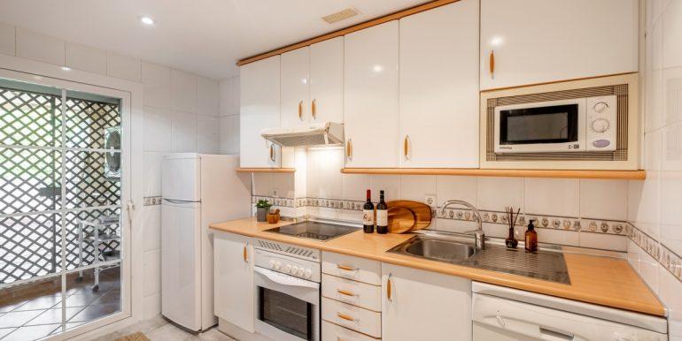 duplex-apartment-norwegian-estates-nueva-andalucia-6