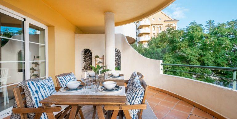 duplex-apartment-norwegian-estates-nueva-andalucia-8