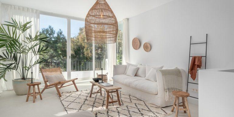 duplex-la-quinta-norwegian-real-estate-1