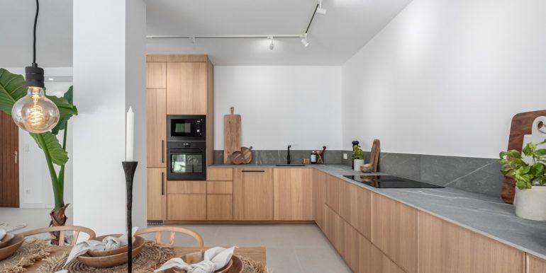 duplex-la-quinta-norwegian-real-estate-10