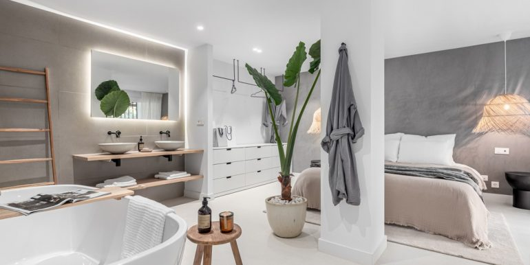 duplex-la-quinta-norwegian-real-estate-13