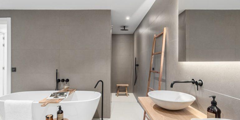 duplex-la-quinta-norwegian-real-estate-14