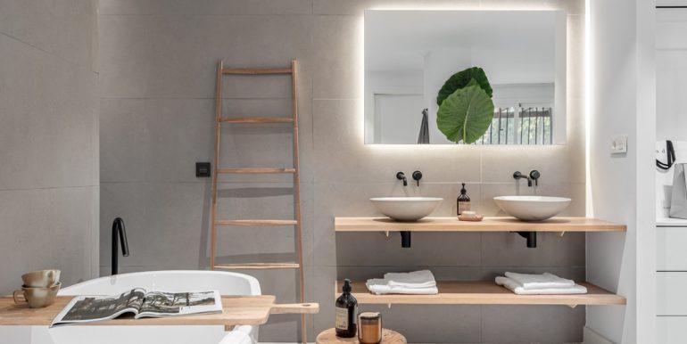 duplex-la-quinta-norwegian-real-estate-15
