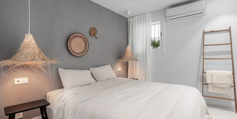duplex-la-quinta-norwegian-real-estate-16
