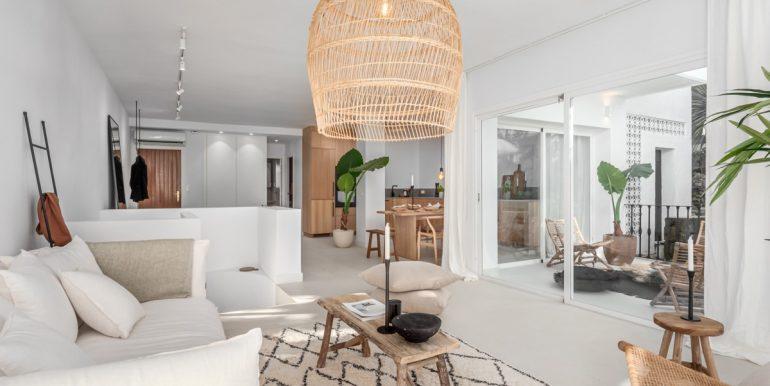 duplex-la-quinta-norwegian-real-estate-2