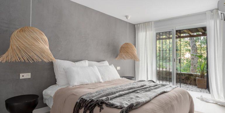duplex-la-quinta-norwegian-real-estate-20