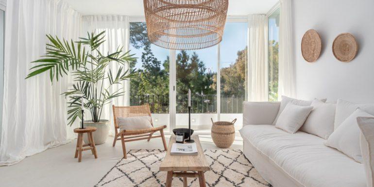 duplex-la-quinta-norwegian-real-estate-3