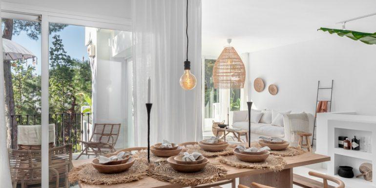 duplex-la-quinta-norwegian-real-estate-4