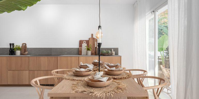 duplex-la-quinta-norwegian-real-estate-5