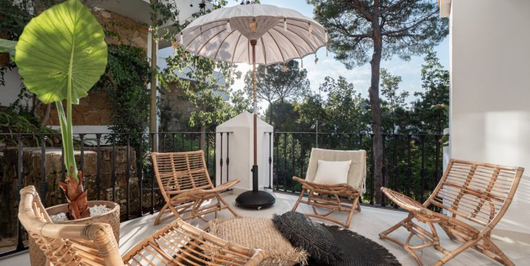 duplex-la-quinta-norwegian-real-estate-7