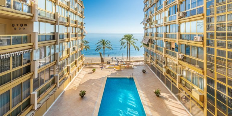 frontline-beach-apartment-marbella-norwegian-estates-1