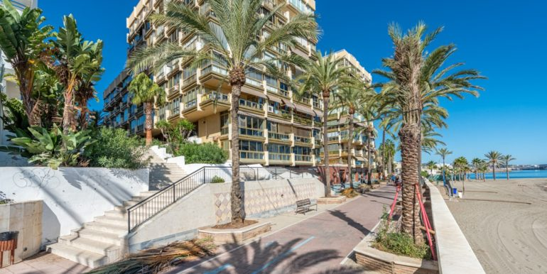 frontline-beach-apartment-marbella-norwegian-estates-13