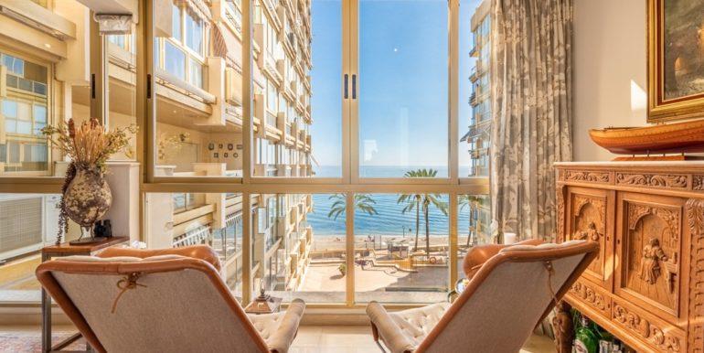 frontline-beach-apartment-marbella-norwegian-estates-2