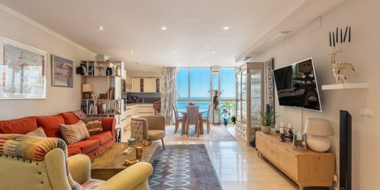 frontline-beach-apartment-marbella-norwegian-estates-3