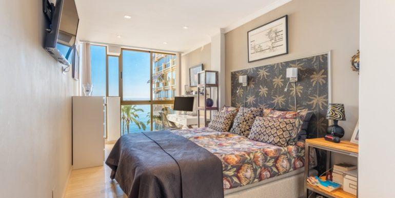 frontline-beach-apartment-marbella-norwegian-estates-9