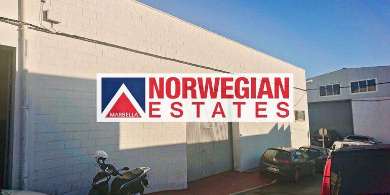 local-industrial-norwegian-estates-marbella-1