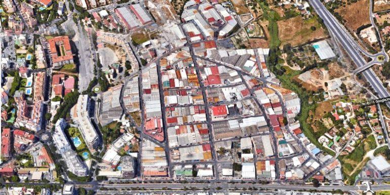 local-industrial-norwegian-estates-marbella-9