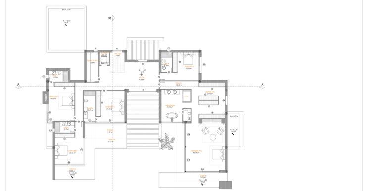plot-villa-cascada-camojan-norwegian-estates-5