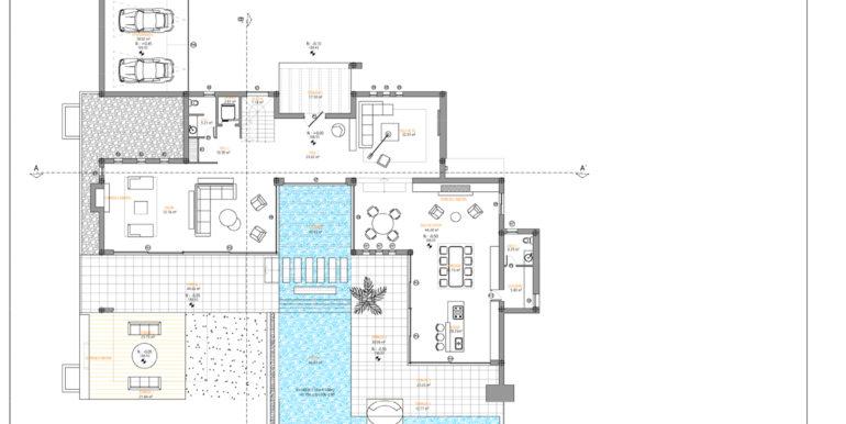plot-villa-cascada-camojan-norwegian-estates-6