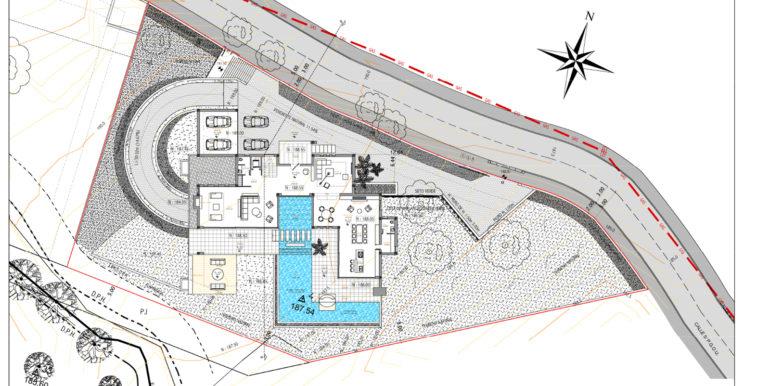 plot-villa-cascada-camojan-norwegian-estates-8