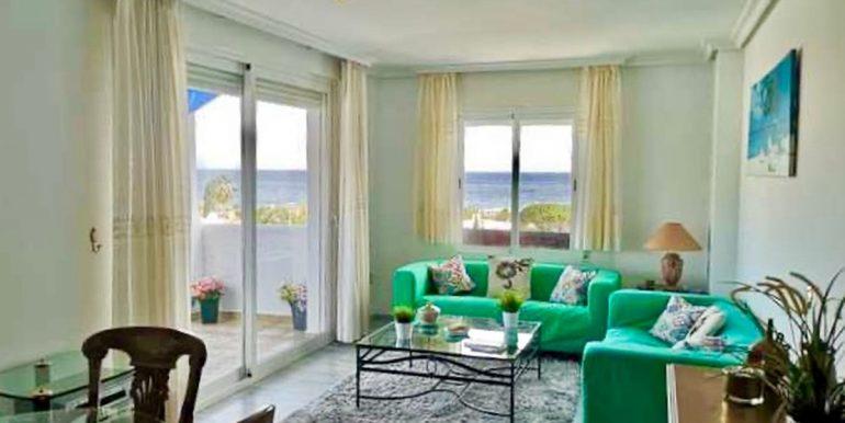 townhouse-el-rosario-norwegian-real-estate-2