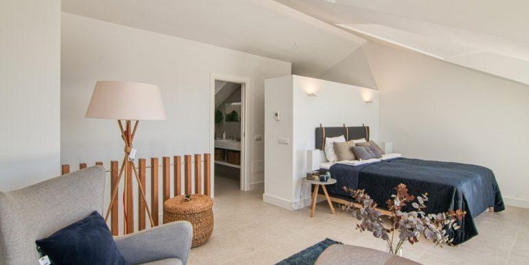 townhouse-higueron-norwegian-real-estate-14