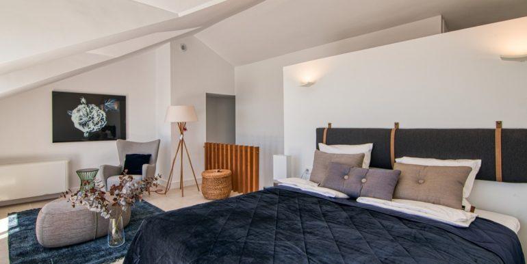 townhouse-higueron-norwegian-real-estate-15