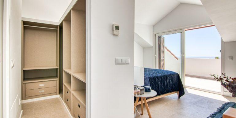 townhouse-higueron-norwegian-real-estate-16