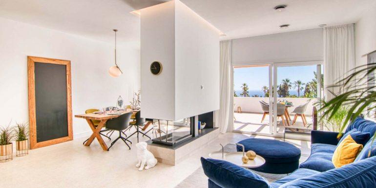 townhouse-higueron-norwegian-real-estate-7