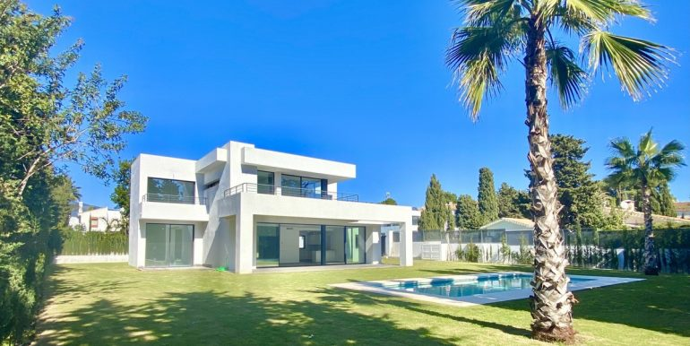 villa-atalaya-norwegian-estates-3