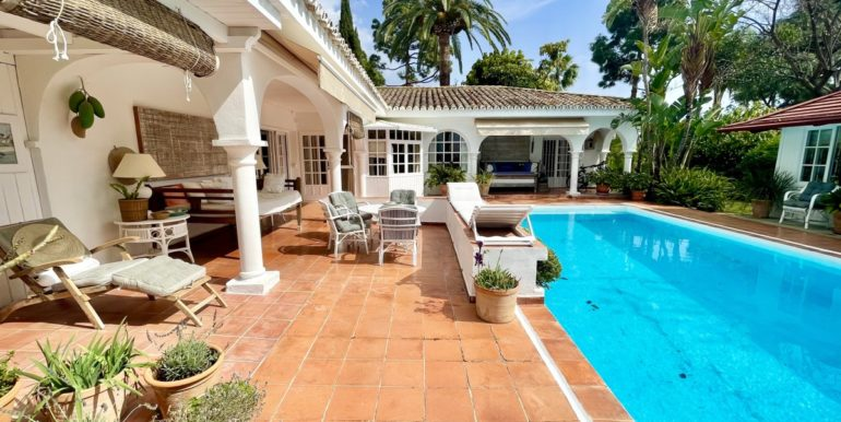 villa-marbella-norwegian-estates-1