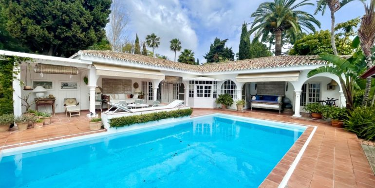 villa-marbella-norwegian-estates-2