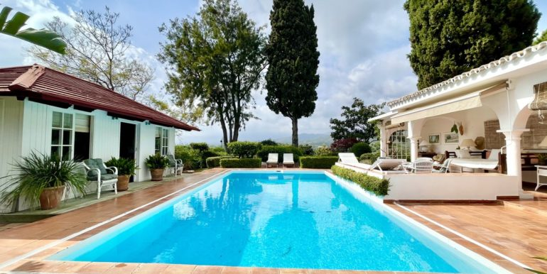 villa-marbella-norwegian-estates-3